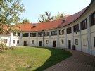 Stredoveká fortifikácia mesta Košice - Kazematy