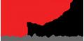 RED - FLOWER s.r.o. - Web stránky webdizajn výroba web stránok redakčný systém